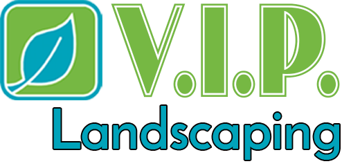 Contact VIP Landscaping Lawn Care in Las Vegas
