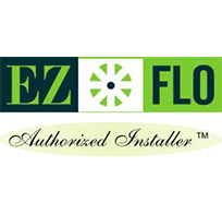 ez-flo-authorized-installer