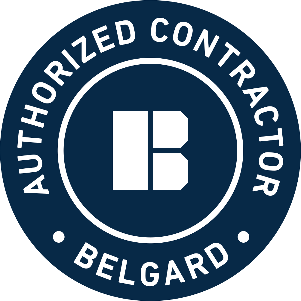 belgard-authorized-contractor