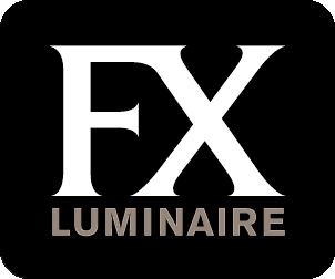 FX Luminaire lighting